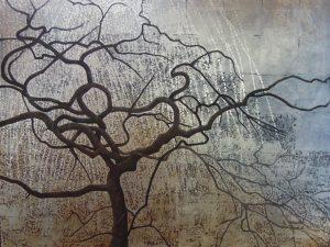 winter-tree_edited-2