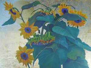 Sunflowers and Sunshine_edited-1